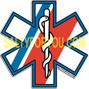 coast guard emt symbol v2 website